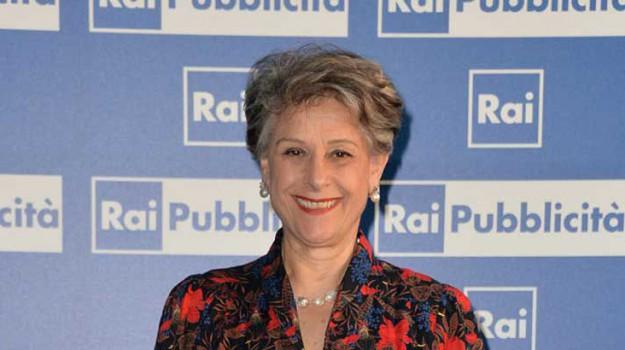 cittadinanza onoraria di canicattì, scrittrice palermitana, Simonetta Agnello Hornby, Sicilia, Cultura