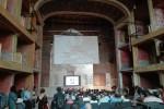 Al via Palermo Atlas, studio interdisciplinare per la biennale Manifesta