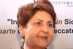 Industria 4.0, Bellanova a Palermo: scommettere sul Paese e sulle imprese