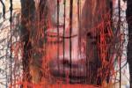 Pittura, Thomas Lange sceglie Palermo per la sua prima antologica in Italia