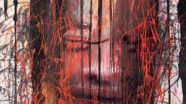 la zac di palermo, mostra di thomas lange, Thomas Lange, Palermo, Cultura