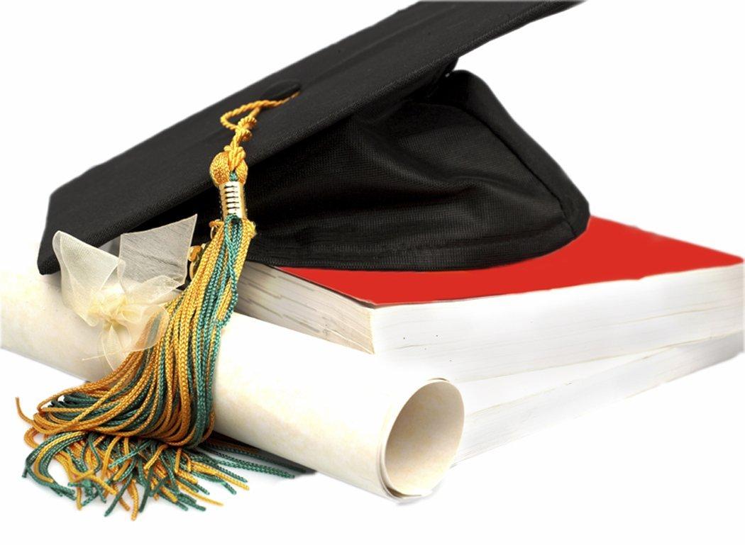 Madre e figlia down si laureano lo stesso giorno a Cosenza ... a341903a4333