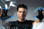 "Minority Report, tutte le profezie ""tech"" avverate"