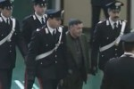 Legami mafia-'ndrangheta all'epoca delle stragi del '90, arrestati boss