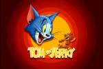 Da Tom & Jerry ai Flintstones: i 60 anni di Hanna & Barbera, creatori di cartoni animati diventati icone