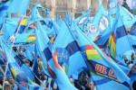 Servizi ambientali, la Uil la più votata dai lavoratori a Trapani