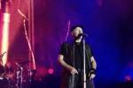 """""""Gli spari sopra"""", in anteprima mondiale il video dal palco del Modena Park"""