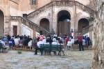 Rivalutare villa Napoli, incontri culturali a Palermo