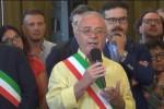 """Migranti, i sindaci dei Nebrodi riuniti a Castell'Umberto: """"Soluzioni sull'accoglienza"""""""