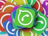 Whatsapp down in tutto il mondo, problemi per la celebre applicazione anche in Italia
