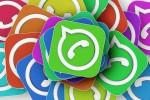 """WhatsApp pronta a testare la """"modalità vacanze"""""""