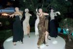 Da piazza Pretoria a Villa Igiea, la festa continua: ecco chi c'era al party esclusivo di Dolce e Gabbana - Foto