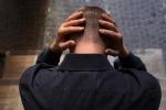 Rete pazienti-familiari-operatori per cura disturbi mentali