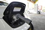 Auto elettriche, 40 mln punti di ricarica nel mondo al 2030
