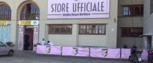 Campagna abbonamenti del Palermo, superata quota mille tessere