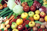 A Bergamo la 'biodomenica' apre la settimana del G7 agricolo