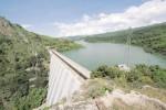 Torna in funzione l'acquedotto Geraci-Geracello a Caltanissetta
