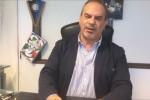 Corruzione, condannato ex presidente della Pubbliservizi Catania