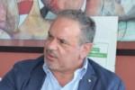 """""""Appalti pilotati e corruzione"""", 6 arresti alla Pubbliservizi di Catania"""