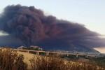 Alcamo, inchiesta per disastro ambientale: i canadair sul deposito - Video