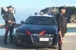 Scippava e terrorizzava gli anziani di Alcamo, arrestato un sedicenne