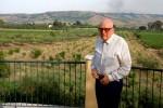 È morto il giornalista Aldo Scimè, amico d'infanzia di Sciascia