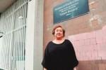 «Corsi pilotati al carcere minorile», riuniti due dossier