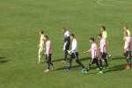 Palermo, 13 gol ai dilettanti del Bad Kleinkirchheim, ma difesa da rivedere