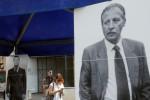 La strage di via D'Amelio 26 anni dopo, a Palermo ricordo tra i misteri