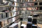 Collezione di film donata a Salemi, al via un percorso di fruizione