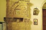 L'Aron di Agira negli itinerari del turismo ebraico
