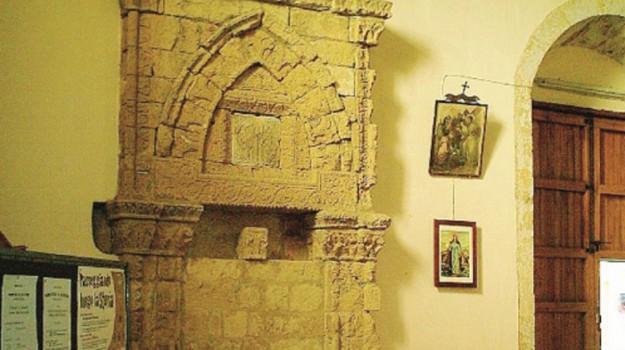aron agira, turismo ebraico, Enna, Cultura