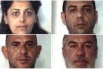 Non fu infarto ma iniezione letale, svolta su morte imprenditore a Catania: 4 arresti