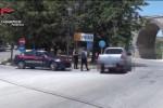 Fatta luce su due omicidi: 4 arresti dopo 20 e 25 anni nel Palermitano