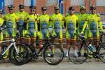Ciclismo, Trofeo Forum domenica a Palermo
