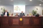 Conad Sicilia, approvato il bilancio 2016: fatturato di 831 milioni