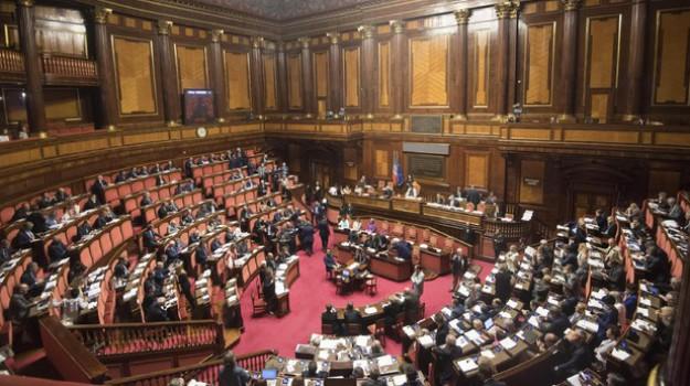 """M5s, candidati """"insufficienti"""" in Sicilia: al Senato non sarà assegnato un seggio"""
