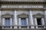 Sostegno alle imprese vessate da criminalità e usura, l'Assci chiede un tavolo a Banca d'Italia e Abi