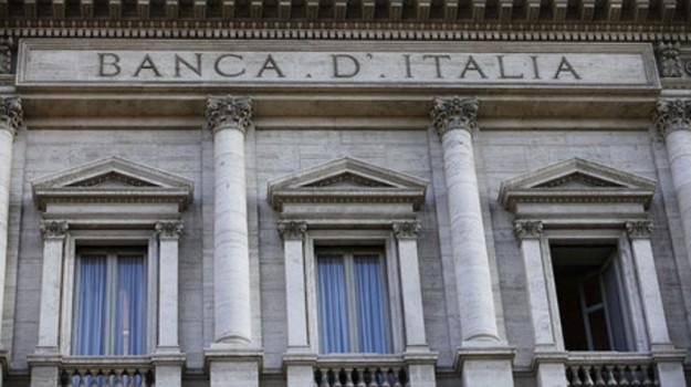 proposte assci, sostegno imprese vessate, Giuseppe Spera, Sicilia, Economia