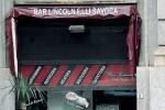 Bar moroso e dal Comune di Palermo arriva lo sfratto