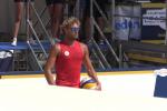 Beach volley, a Mondello in gara anche cinque coppie siciliane - Video
