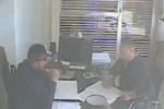 Mafia e appalti, cellula del clan Santapaola a Messina: 28 arresti, pure funzionari e imprenditori - Foto e video