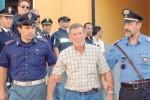 È ritenuto dai giudici «pericoloso», carcere duro per il boss Seminara