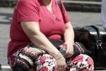 Negli Usa oltre 57% bambini diventano obesi entro i 35 anni
