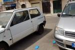 Donna trovata morta per strada a Palermo, non ha segni di violenza. Due casi in pochi giorni: è giallo