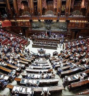 Anticorruzione, Governo battuto al voto segreto sul peculato