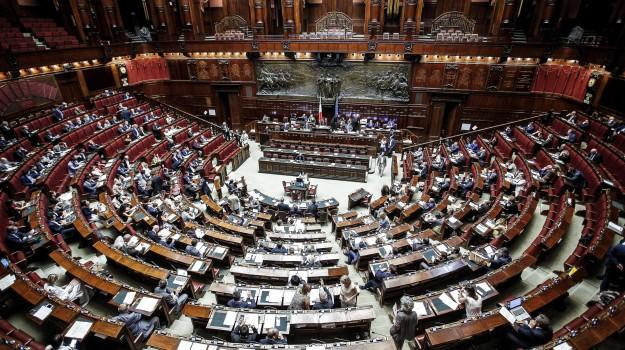 legge voto di scambio, Sicilia, Politica
