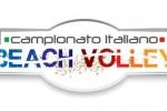 RGS è la radio ufficiale del campionato di beach volley a Mondello