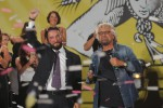 M5S incorona Cancelleri in Sicilia Grillo: da qui cambio l'Italia