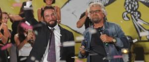 Regionarie M5s, il Tribunale di Palermo sospende il voto su Cancelleri. Grillo: nessun rischio caos